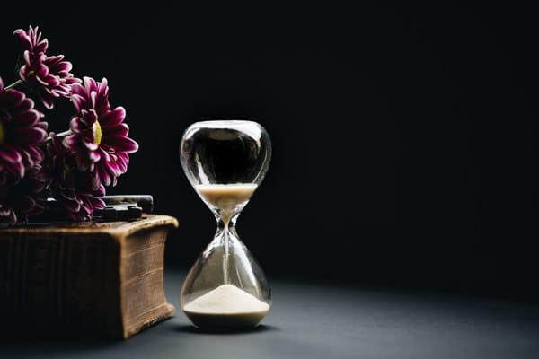 Ahorrar tiempo en los viajes