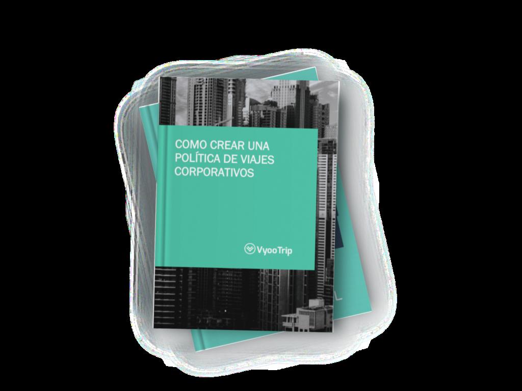 Guía para crear una política de viajes corporativos