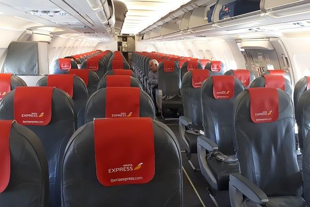 seguridad en viajes