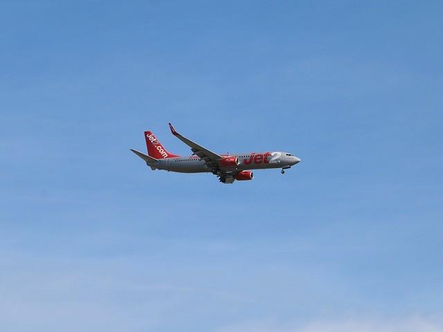 jet2 viajes