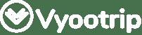 Logo Vyootrip