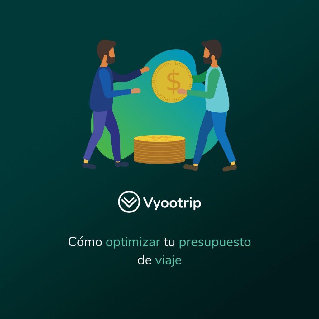 como optimizar el presupuesto de tus viajes de negociosde